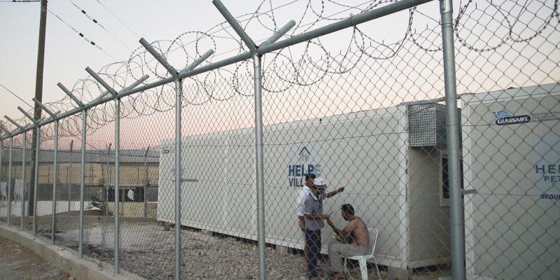 climate-refugee-e1513868555513-800×400