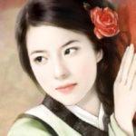 Qinyou